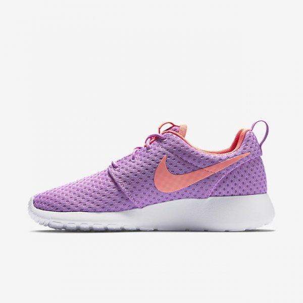 Nike roshe run 50,39