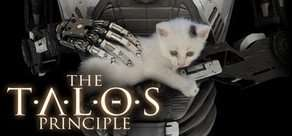 [Steam] The Talos Principle 6,79€