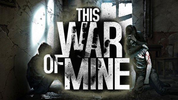 [Nuuvem] This War of Mine (Steam) für ca. 3,48€