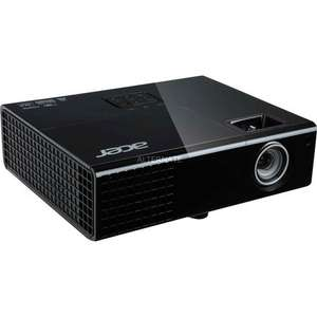 "ACER DLP-Beamer 3D, 1080p ""P1500"" für 574,95 @ ZackZack"