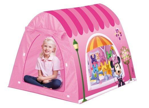 [Amazon.de-Prime] Shopping Boutique Minnie, Spielzelt