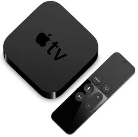 Apple TV 4 63,45 €  Preisfehler?