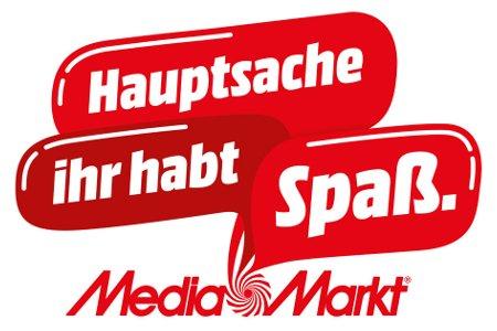 [LOKAL] MM Stuhr/Bremen Gutscheine