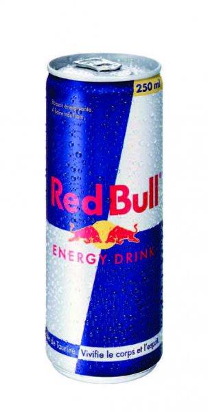 [Lokal Akzenta Wuppertal] Red Bull 4 Dosen (0,25l) für 3,33€ zzgl Pfand (1€)