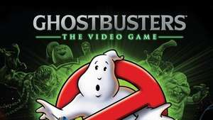STEAM - Ghostbusters: The Videogame - 1,99€ @ Bundlestars