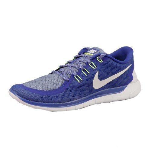 Herren & Damen Nike Free 5.0 (aktuell 2015) verschiedene Farben und Größen für 69,90 @Tennispoint/Joggingpoint (Kids ab 54,90)