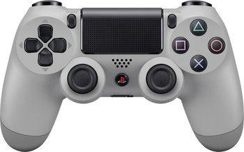 [Saturn] Sony PS4 Dualshock Controller (20th Anniversary Edition) für 50€ versandkostenfrei