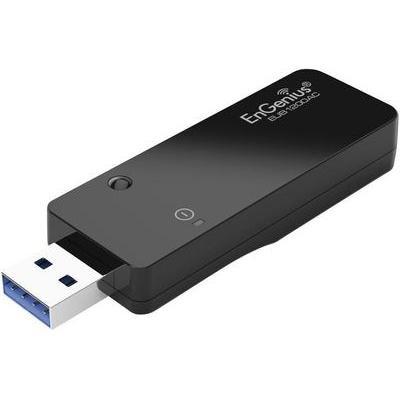 [Amazon.de-Prime] EnGenius EUB1200AC WLAN Stick USB 3.0 1200 MBit/s