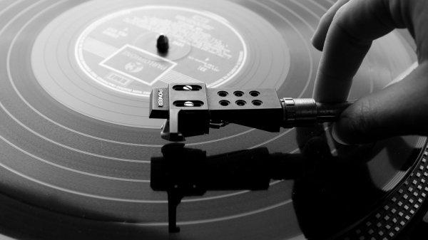 Neue Vinyl Sonderangebote bei jpc.de z.B. von Miles Davis, Dream Theater, The Kinks, Peter Maffay, Bob Marley, N.W.A., Phoenix, Bruce Springsteen, Slipknot, Title Fight, Van Halen und viele andere.