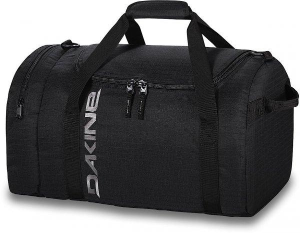 Dakine EQ Bag 31L Sporttasche für 17,65€ bei Amazon.de (Prime)