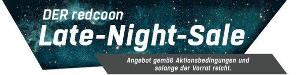 [Redcoon] Late-Night Angebote vom 12.November 2015 ab 20.00 Uhr zb...Sony HDR-AS200VR für 239,-€