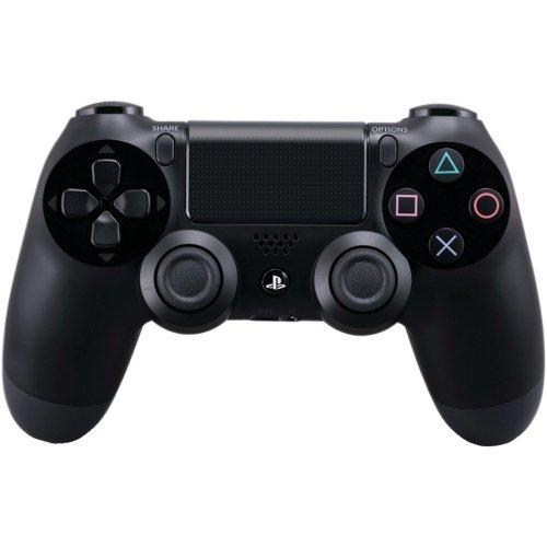 Sony PS4 Controller (Bulk-Ware) für 39,90€ bei eBay