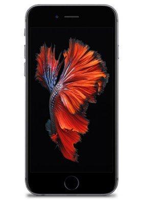 IPhone 6s 16/64 GB mit Mobilcom-Debitel Magenta Mobil L für Mtl. 49,96 € und Einmalzahlung von 69,€ / 189,€