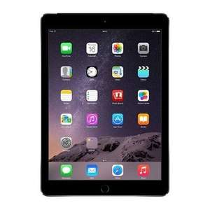 Apple iPad Air 2 64GB LTE für 525,71€ @Crowdfox.com
