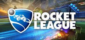 [Steam] Rocket League für 12,80€ @ GMG