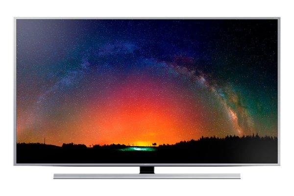 "[comtech.de] Samsung UE55JS8090 für 1299€ - 55"" SUHD TV mit 3D, Twin-Triple-Tuner"