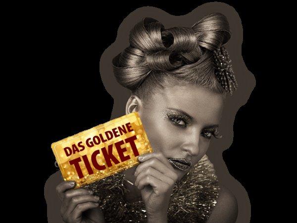 tipp24 - sonderauslosung GOLDENES TICKET - kostenlose Zusatzchance auf 10k € bei Lotto