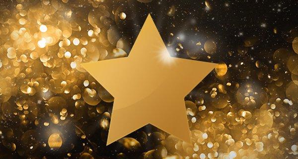 [ L'ORÉAL Privée ]  500 Extra Beauty Stars für Umfrageteilnahme für registrierte Mitglieder