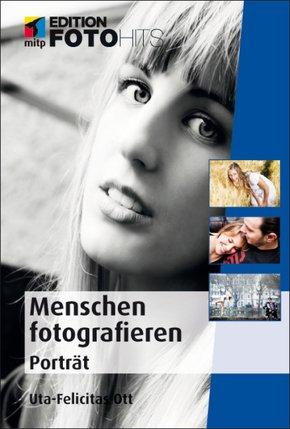Profi-Fotografie-Bücher stark reduziert bei Terrashop - Bücher ab 4,99€ inkl VSK