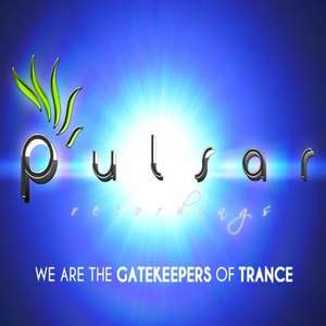 [Trance Music / mp3] Ryan Arcand - The Beginning (Andy Groove Remix) @ Pulsar