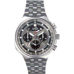 Citizen Promaster AV0020-55H bei amazon.de