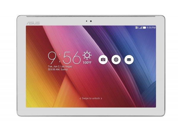 """Asus ZenPad 10 - 10"""" HD IPS Display, Intel® Atom™ x3-C3200, 2GB Ram, 16GB Speicher (erweiterbar), UMTS, Android 5 für 171,54€ bei Amazon.it"""