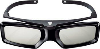 Sony TDG-BT500A 3D-Brille Schwab