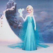 Disney Movies and More neuer Gutscheincode über 200 Punkte