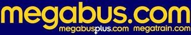 50.000 Gratis Tickets bei Megabus - europaweit