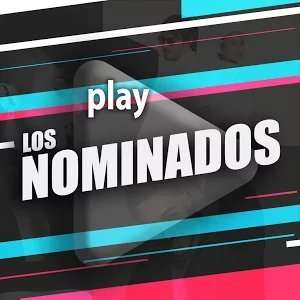 [Play Store US Account] Play: Los Nominados [Pop/Latin]
