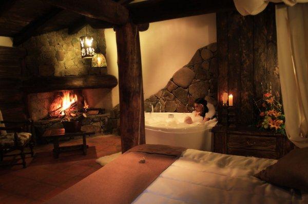 (Preisfehler) Unterkunft für 3$ pro Nacht in Cuenca, Ecuador
