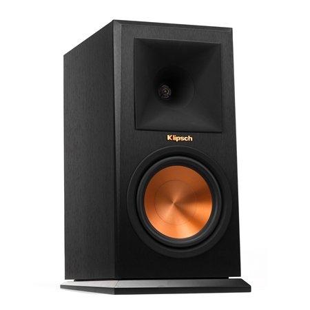 Ausverkauft ! RP-160M Monitor Speaker - Paarpreis