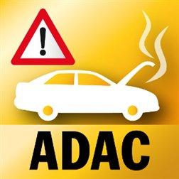 ADAC Mitgliedschaft mit 30/50 € amazon Gutschein