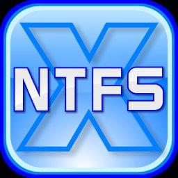 ( Paragon Software ) 50% billiger NTFS für MAC oder HFS+