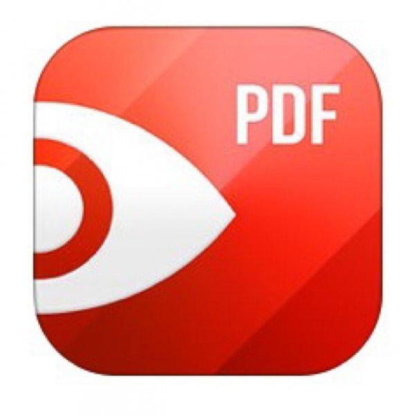[Apple App] PDF Expert / App der Woche