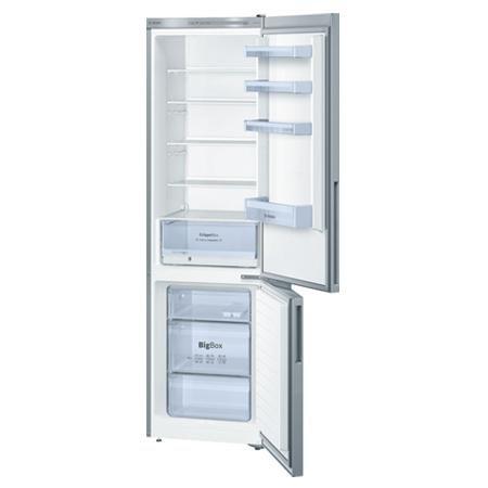 Kühlschrank BOSCH KGV 39 VL 33 Media Markt nur in Offenburg und Lahr MONTAGDEAL