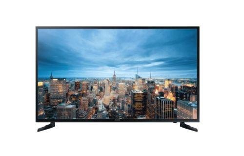 [Saturn bundesweit] Samsung UE 43 JU 6050 UHD LED TV
