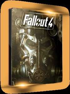 Fallout 4 - Steamcode - 43,26 €