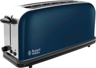 [kodi.de] Russell Hobbs Toaster 19,96 statt idealo: 34,99