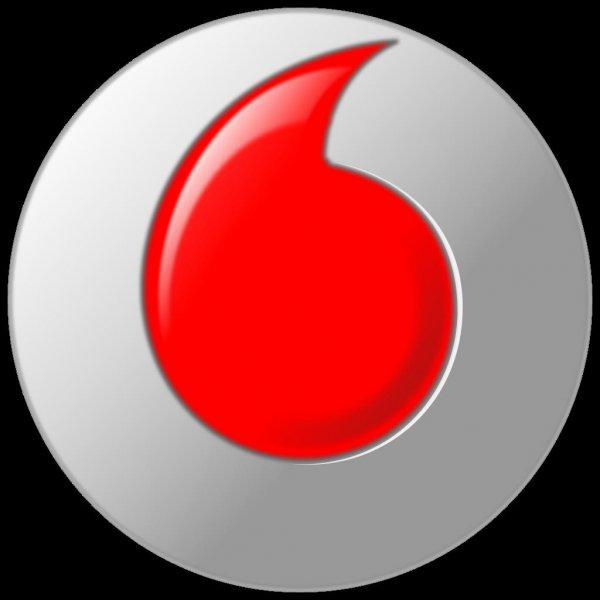 Vodafone Mobile LTE Flat [ohne traffic Grenze!] für aktive oder ehemalige Bundeswehr Soldaten für 20€ pro Monat