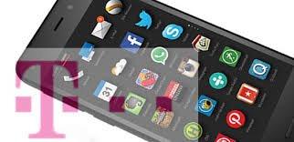 Amazon Fire Phone (Telekom) jetzt kostenlos Sim-Lock entfernen lassen - Neugeräte (64GB) für 99,95€