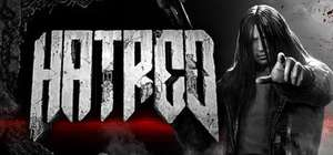 [PC/ Steam] 6 Spiele u. a. Hatred & Double Dragon Neon @ indiegala.com
