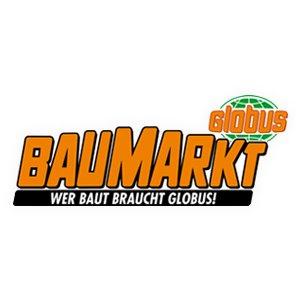 (Abgelaufen?) Globus Baumarkt + MasterPass: 20 € Rabatt bei nur 30 € MBW: Viele Knallerpreise möglich