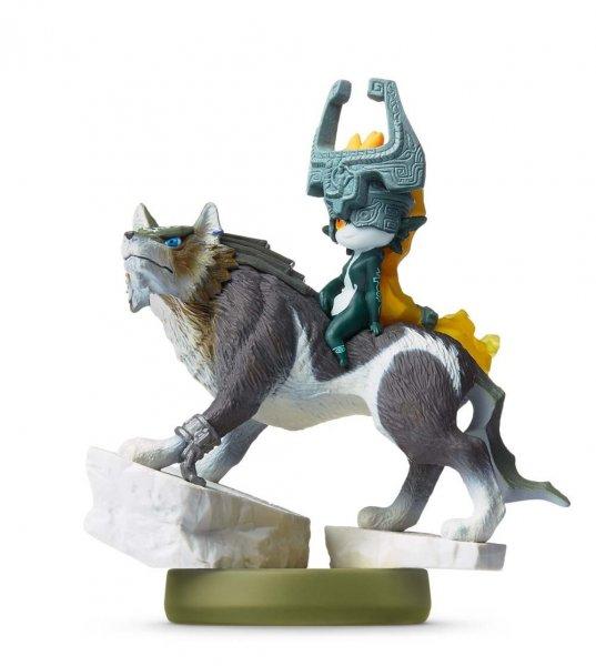 The Legend of Zelda: Twilight Princess HD Limited Edition Wii U