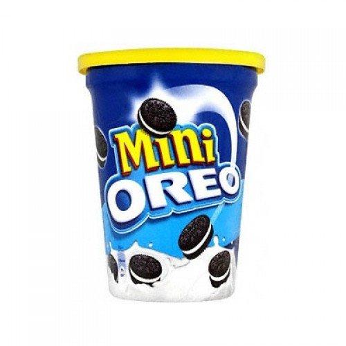 (Action)Oreo Minis 0,99€ anstatt 1,99€