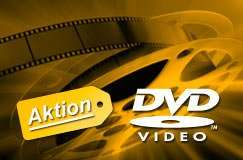 184 verschiedene DVD TV-Boxen für je 9,99€ (viele US Serienknaller)