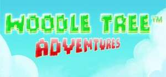 [Steam] 10,000 Codes von Woodle Tree Adventures bei giveaways4ever.com