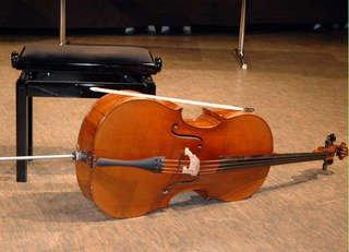 Köln - Holweide : Abschlusskonzert des 8. Kammermusikwettbewerb am 21.11.2015 um 15 Uhr - freier Eintritt
