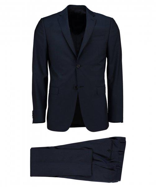 Z Zegna Anzug im Tagesdeal @engelhorn