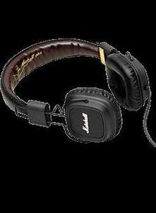 Marshall Major (MK I) Headset